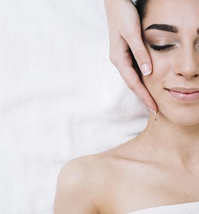 institut de beaute Le Cannet-soins du visage Vallauris-epilation definitive Cannes-massages Le Cannet-vernis semi-permanent La Roquette-sur-Siagne-epilation Le Cannet-soins du corps Le Cannet